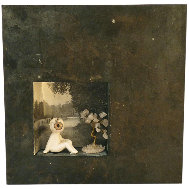Saskia-Vergunst-Art_Gevangen