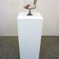 Saskia-Vergunst-Art-Grang-De-Paul
