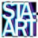STA-ART_SaskiaVergunst-Art