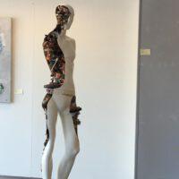 Geode_SaskiaVergunst-art